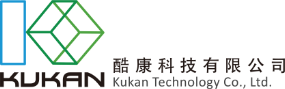 Kukan Technology Co. Ltd.